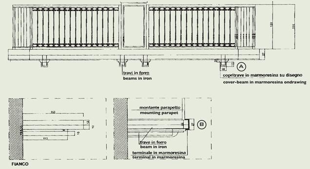 Progetto Marmoresina